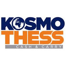 kosmothess