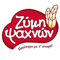 zymi_psaxnon